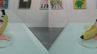 아트토이컬쳐2